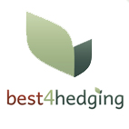 Best4hedging