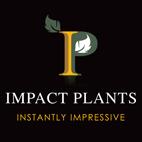 Impact Plants